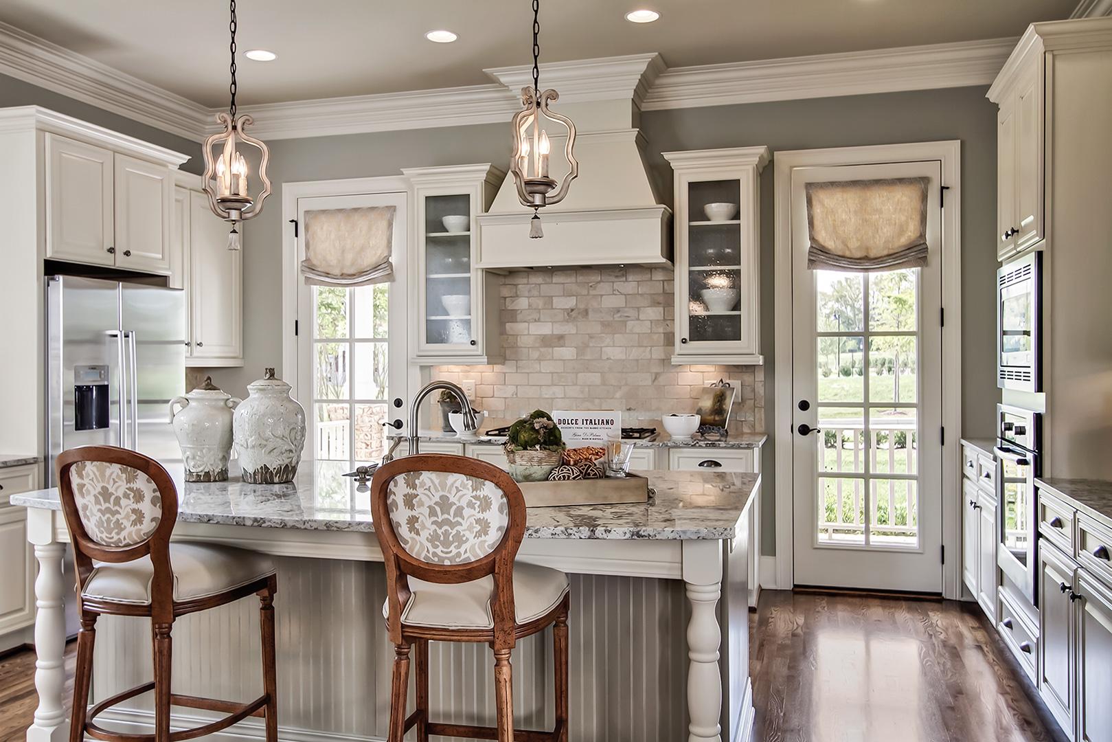Cl Kitchens Orlando - insurserviceonline.com